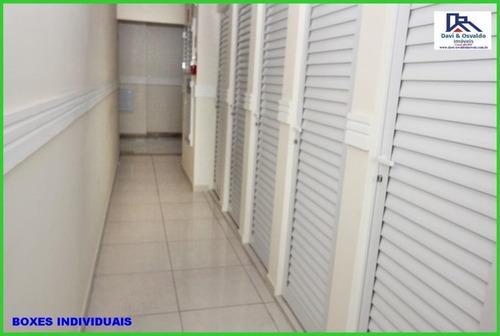 apartamento 3 dormitórios para venda em praia grande, ocian, 3 dormitórios, 2 suítes, 1 banheiro, 2 vagas - ap00103
