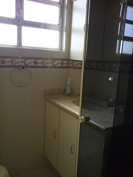 apartamento 3 dormitórios para venda em praia grande, solemar, 3 dormitórios, 2 banheiros, 3 vagas - 429