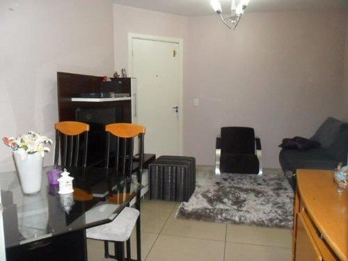 apartamento 3 dormitórios penha