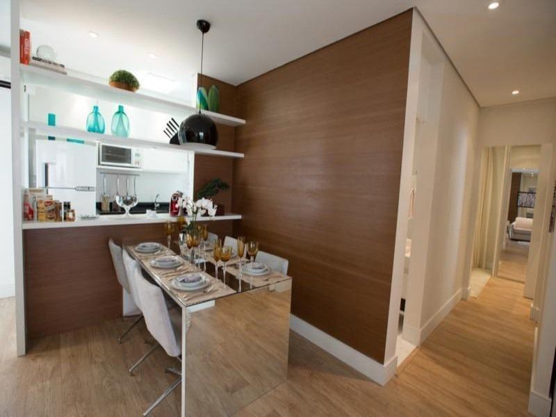 apartamento 3 dormitórios, planta 65 m², condomínio grand club, jundiaí - ap0510 - 32930667