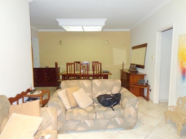 apartamento 3 dormitórios - pronto para morar - 328