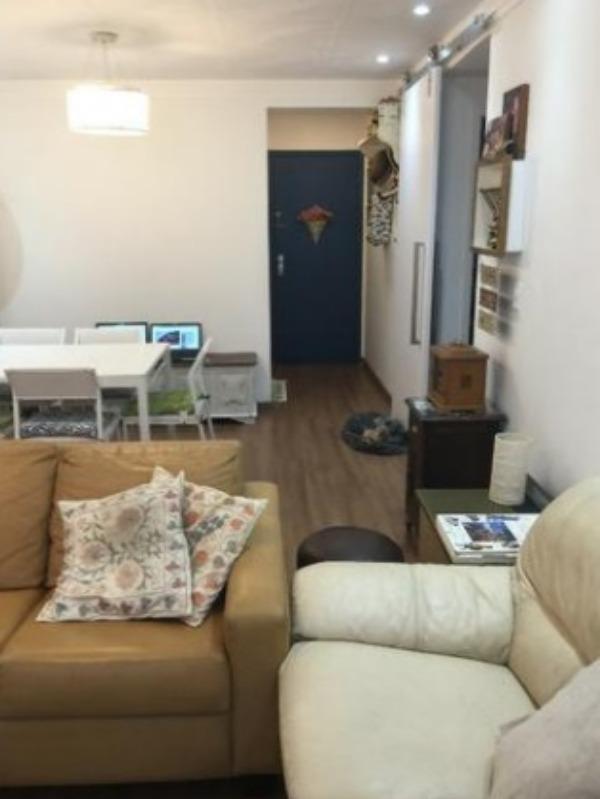 apartamento 3 dormitorios próximo da rua 1101 e av. brasil, próximo do mar. - 3d366 - 34379224