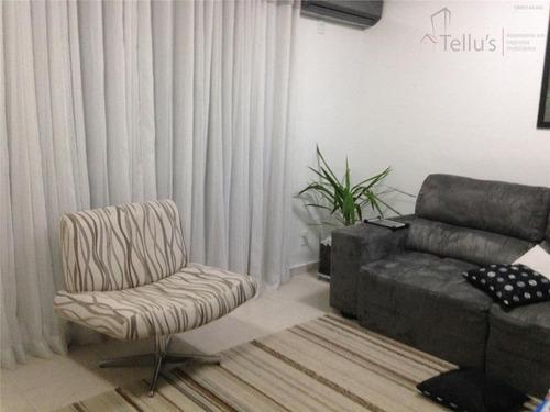 apartamento 3 dormitórios  residencial à venda, parque campolim, sorocaba. - ap0162