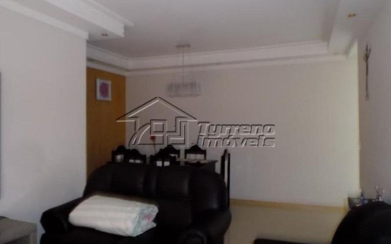 apartamento 3 dormitórios, sacada, 2 vagas e lazer em santana