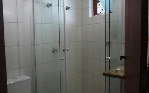 apartamento 3 dormitórios, sendo 1 suíte com sacada, andar alto itacorubi