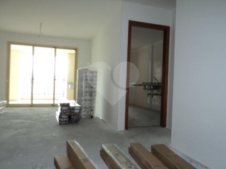 apartamento 3 dormitórios sendo 1 suíte. do lado do metrô santana!!! - 345-im127038