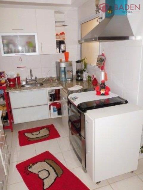 apartamento 3 dormitórios sendo 3 suítes - ap00232