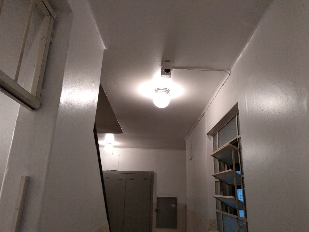 apartamento 3 dormitórios sendo uma suíte  dois banheiros