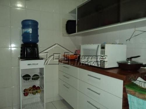 apartamento 3 dormitórios, suíte, 2 vagas e lazer jardim maringá