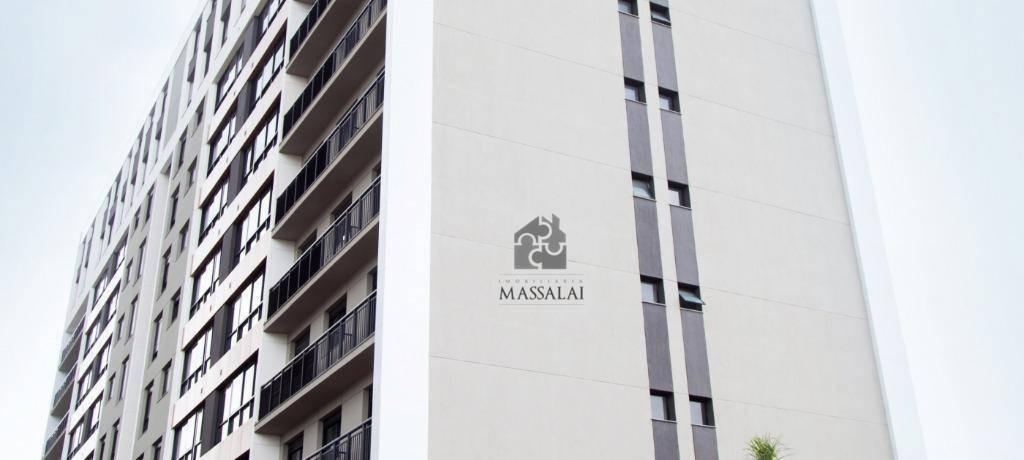 apartamento 3 dormitórios, suíte e garagem à venda, cristal, porto alegre. - ap0884