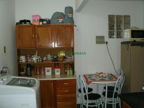apartamento 3 dormitórios - tancredo neves, santa maria / rio grande do sul - 9800