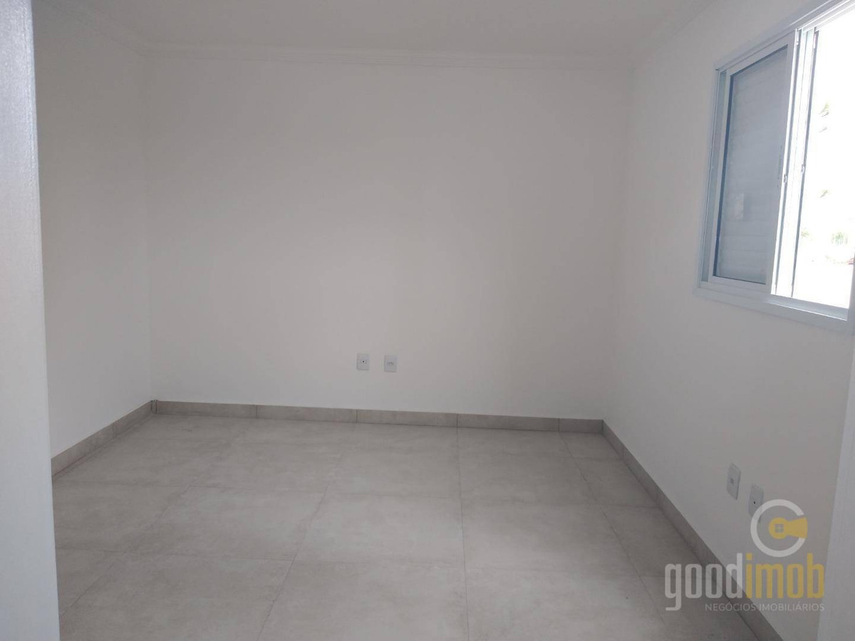 apartamento 3 dormitórios térreo 111 m² jardim do paço/prefeitura - ap0039