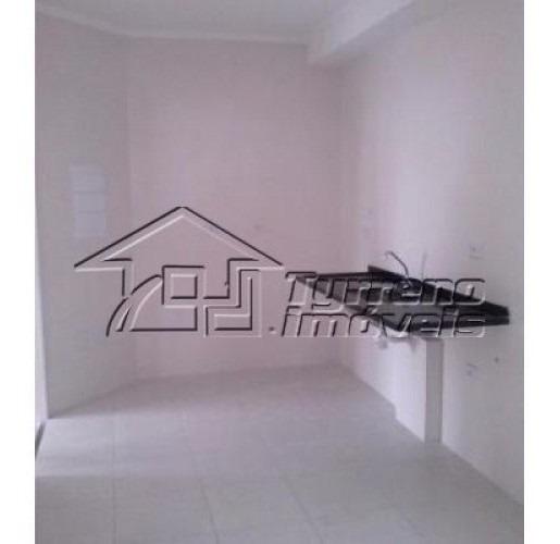 apartamento 3 dormitórios, varanda gourmet e 2 vagas na vila adyana