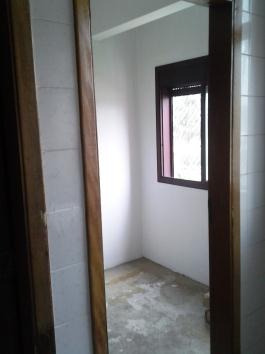 apartamento 3 dormitorios - ven5157
