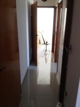 apartamento 3 dormitorios - ven5158