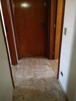apartamento 3 dormitorios - ven5159