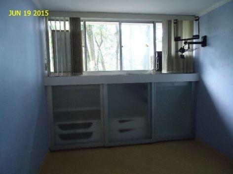 apartamento 3 dormitorios - ven5549