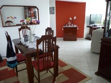 apartamento 3 dormitorios - ven5679