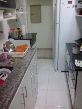 apartamento 3 dormitorios - ven5854