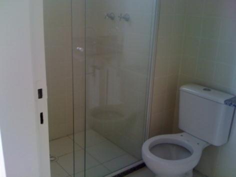 apartamento 3 dormitorios - ven5988
