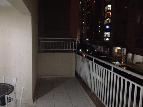 apartamento 3 dormitorios - ven5989