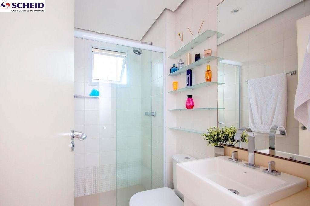 apartamento 3 dormitórios à venda na vila mascote em são paulo - mc7101