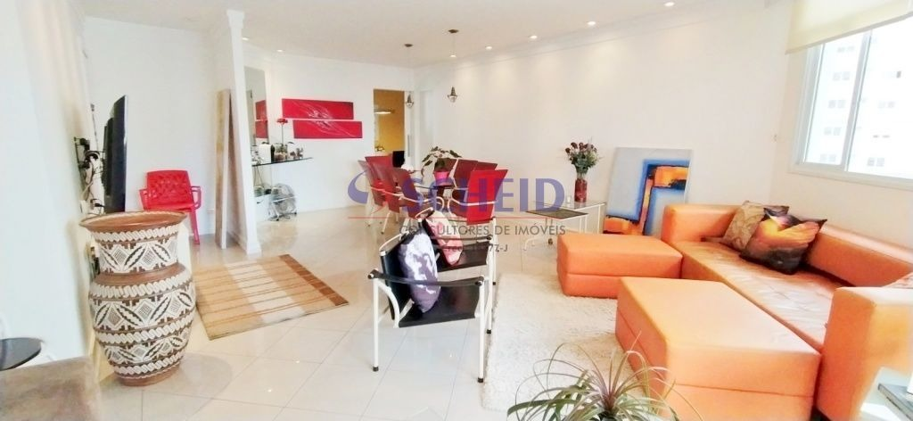 apartamento 3 dormitórios à venda na vila mascote em são paulo - mc7560