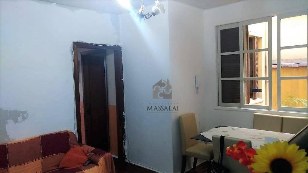 apartamento 3 dormitórios à venda, rio branco, porto alegre. - ap1325