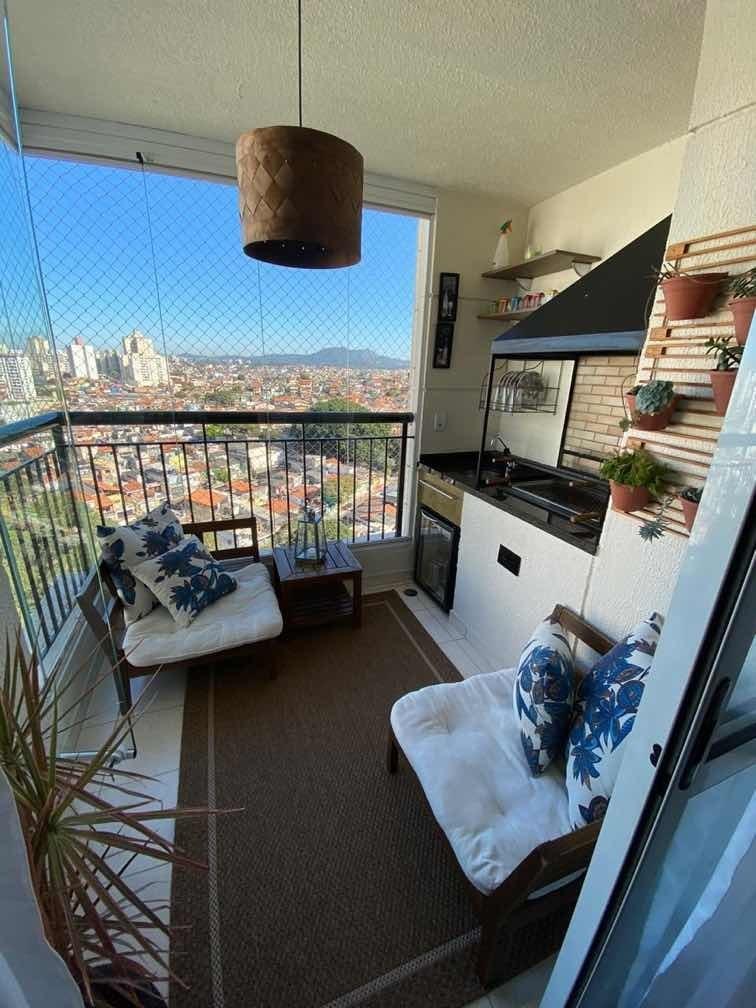 apartamento 3 dormitórios venda viverde freguesia