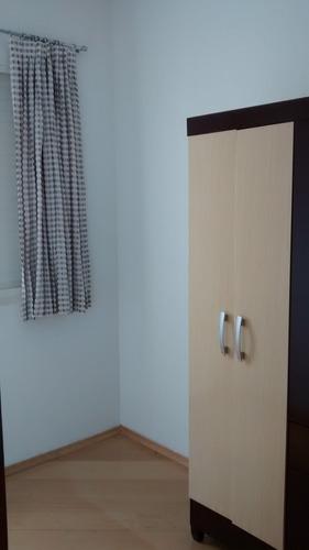 apartamento 3 dormitórios / vila leonor - referência 21/0942