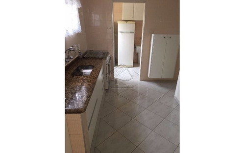apartamento 3 dormitórios,aceita financiamento no caiçara em praia grande