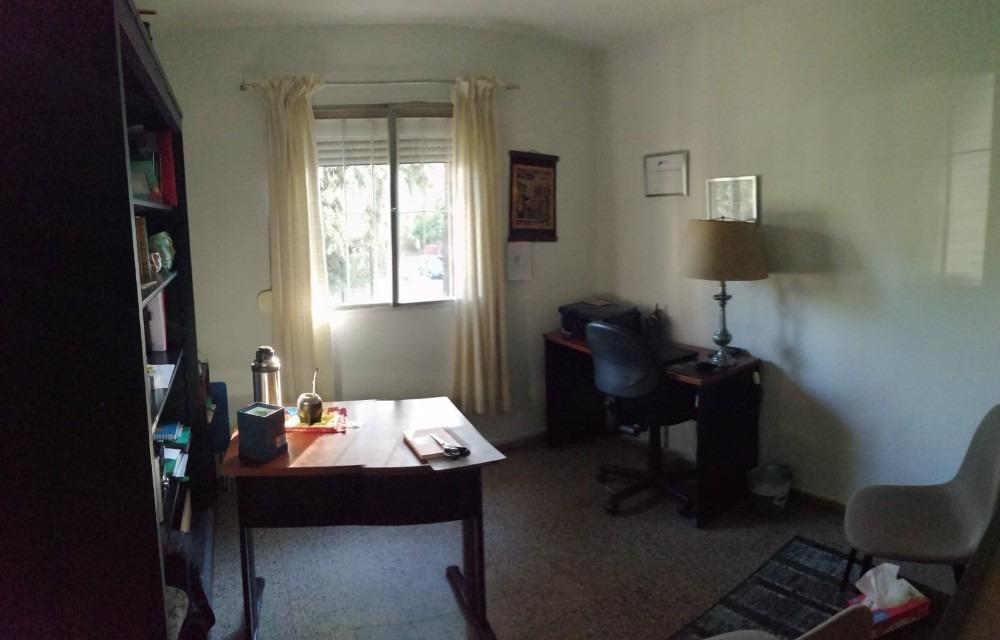 apartamento 3 dormitoros en complejo cerrado