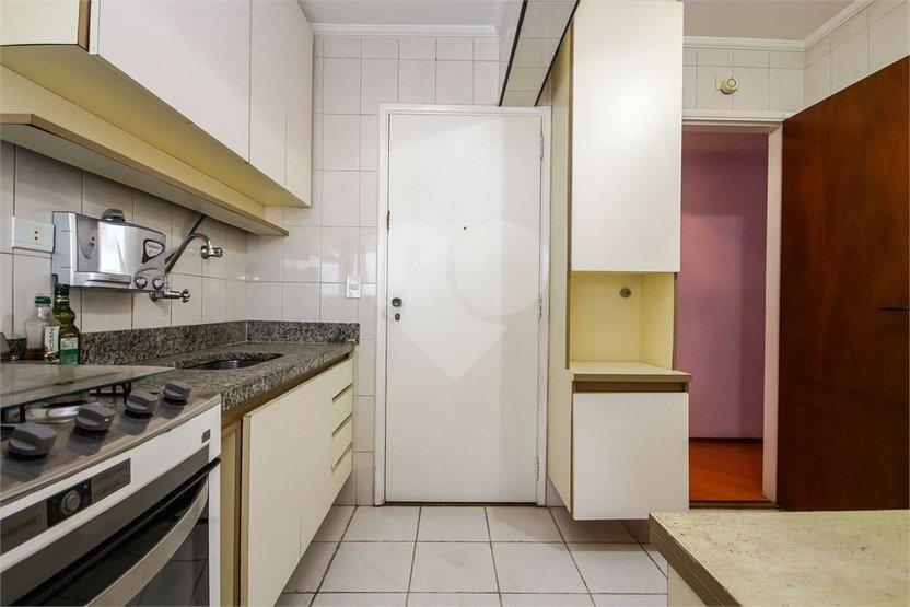 apartamento - 3 dorms - 1 suite - 2 vagas - para venda na vila leopoldina - 85-im443991