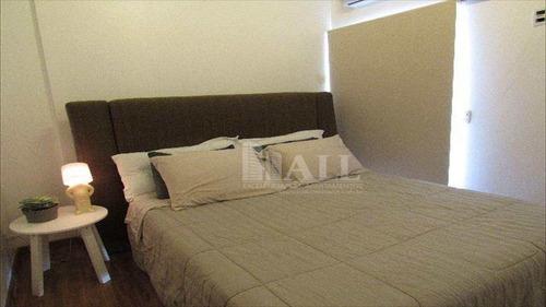 apartamento 3 dorms, 1 suíte, elev, 1 vg, são josé do rio preto - v1308