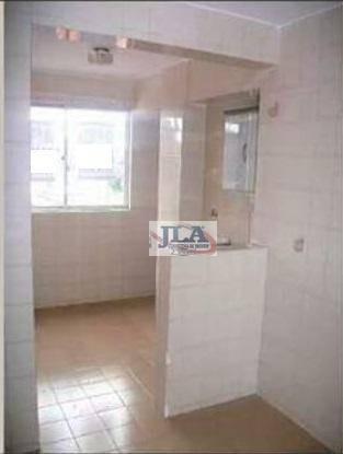 apartamento (3 dorms - 1 suíte), junto à uepg à venda, 100 m² por r$ 410.000,00 - centro - ponta grossa/pr - ap0236