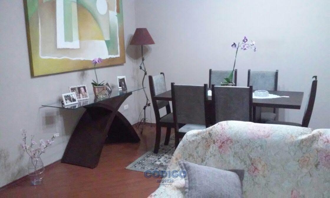 apartamento 3 dorms. 1 suíte - vila milton - 00364-1