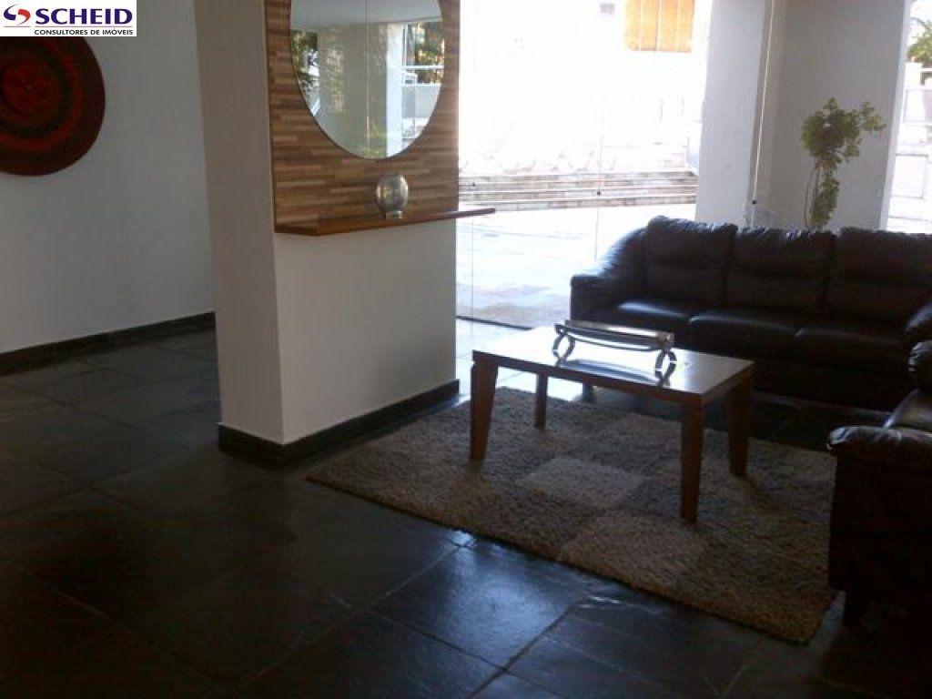 apartamento 3 dorms, 2 vagas, 76m², ótima localização!!! - mr1296