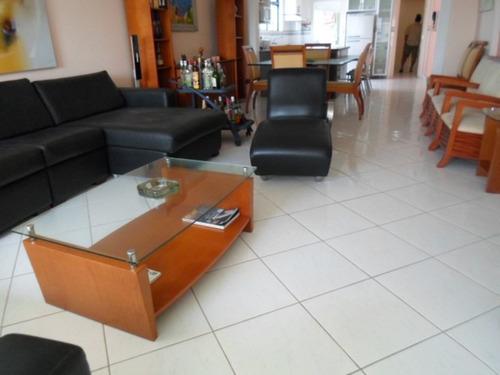 apartamento 3 dorms para venda no pitangueiras em guarujá -  - p23
