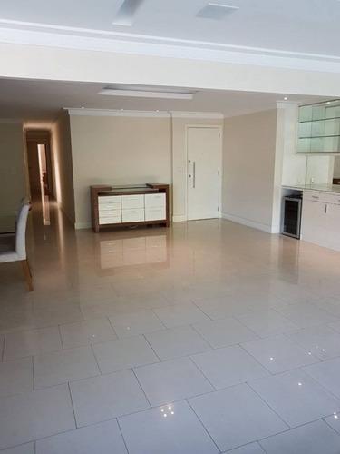 apartamento 3 dorms para venda no recreio dos bandeirantes e - 000798
