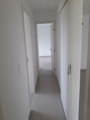 apartamento 3 dorms para venda no recreio dos bandeirantes e - 001005