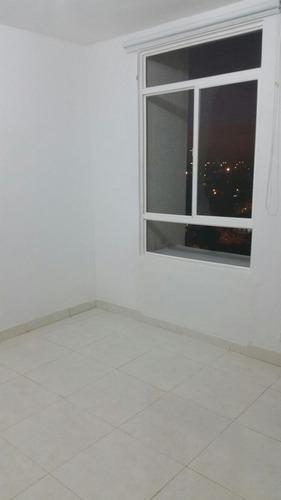 apartamento 3 h en torres de la plazuela cartagena