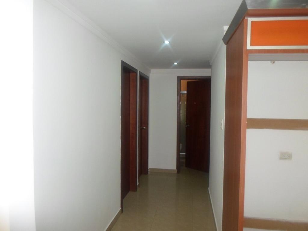 apartamento 3 hab 2 baños