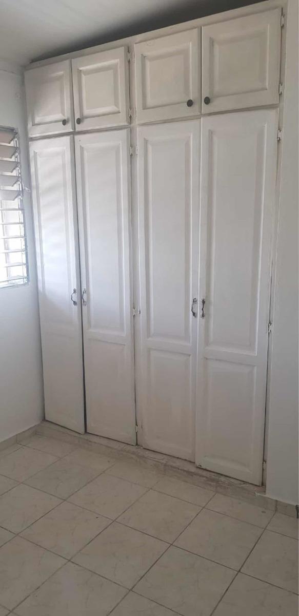 apartamento 3 habitaciones 1 baño 1 parqueo alameda prol 27