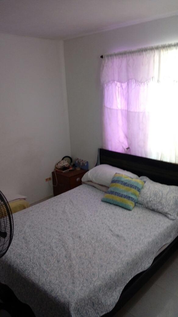 apartamento 3 habitaciones 1 baño