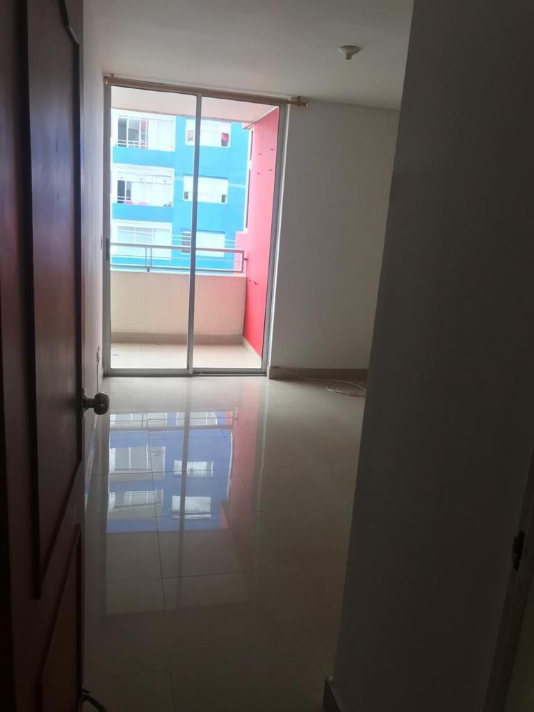 apartamento - 3 habitaciones - 2 baños. 106 mts cuadrados