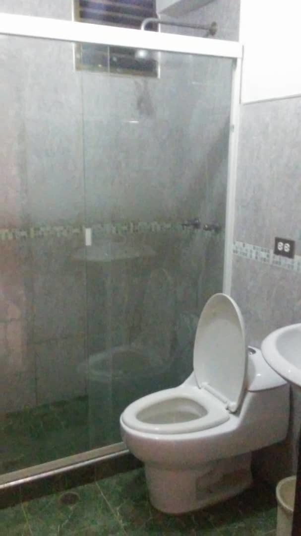 apartamento, 3 habitaciones 2 baños...