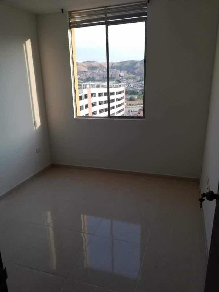 apartamento 3 habitaciones 2 baños,