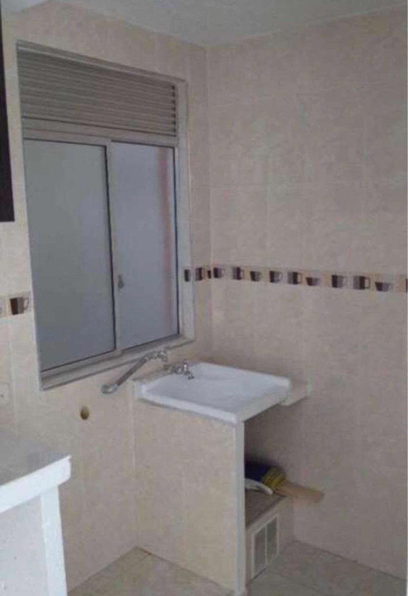 apartamento 3 habitaciones 2 baños bonavista 1