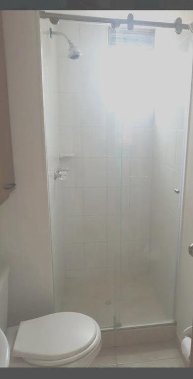 apartamento 3 habitaciones 2 baños garaje