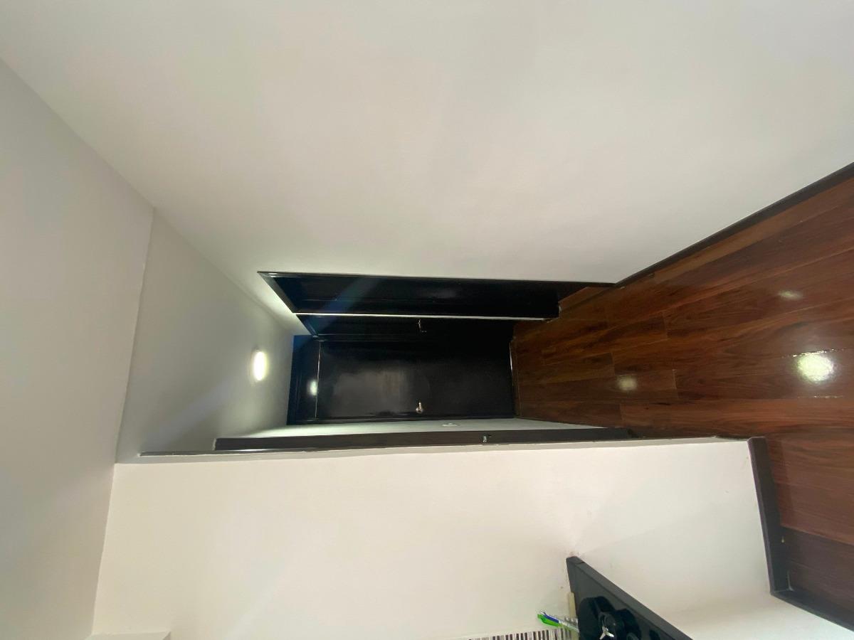 apartamento 3 habitaciones 2 baños mirador de san carlos